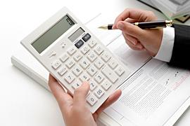 建築設計会社 取引先への請負代金請求(債権回収)
