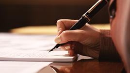 契約法概論④ 契約用語1
