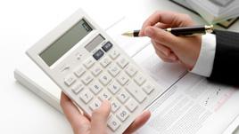 交渉手続による未払請負代金債権の回収