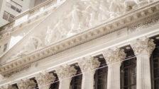自己株式③—特定の株主からの自己株式取得と手続