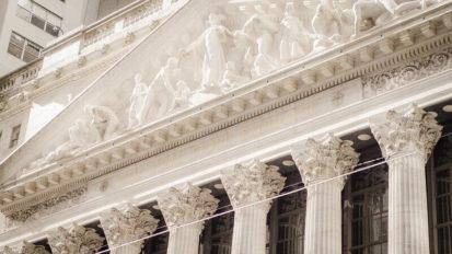 株主優待制度の法的問題点