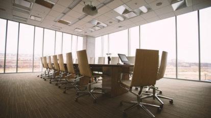 会社の組織—「子会社」の範囲