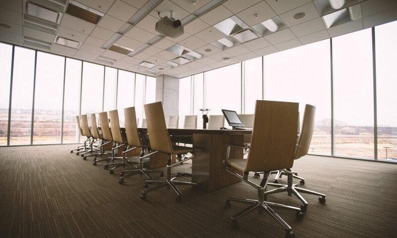 取締役—取締役の特別利害関係の有無が不明確な場合の対応