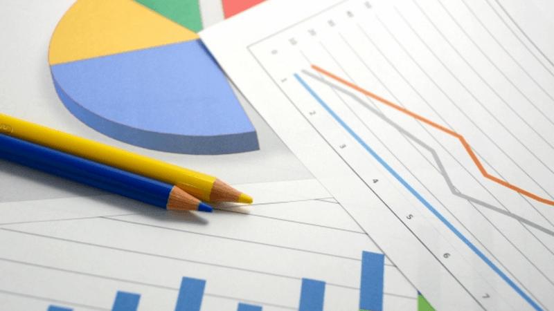 土木事業関連会社 債務整理