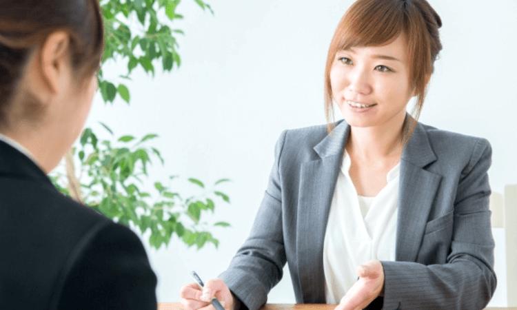 発注業者との間の業務委託契約書のレビュー