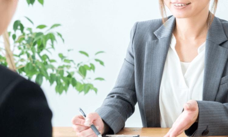 消費者向け契約書のレビュー及び修正
