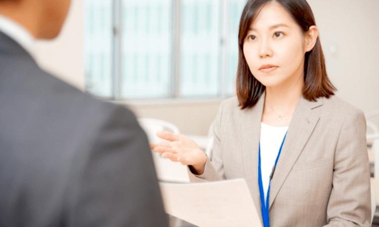 IT業 就業規則・雇用契約書の見直しに関するサポート