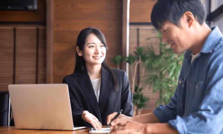 IT業 労働条件の設計に関するアドバイス
