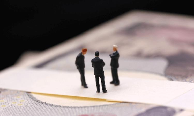 IT業 信用毀損に対する損害賠償請求に関するアドバイス