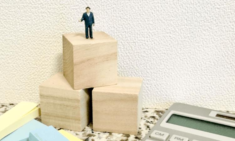建設業 交渉手続による未払請負代金債権の回収