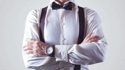 【使用者向け】労働時間—社員による無断残業に対する防止策