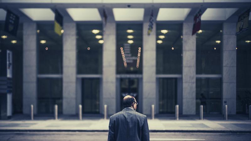 整理解雇の留意点
