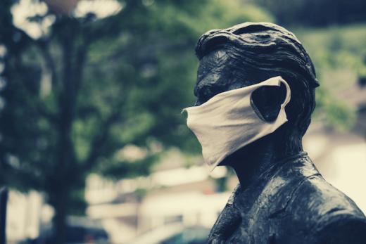 【重要なお知らせ】新型コロナウイルス感染症への対応について
