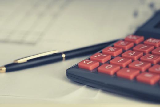 非金銭債務の不履行による顧客への代金支払い請求について