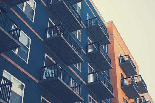 賃貸建物の明渡請求について1