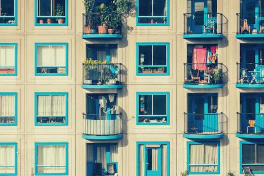 賃貸建物の明渡請求について2