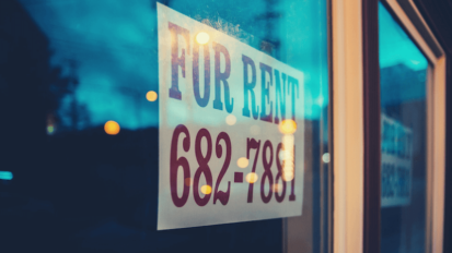 賃貸建物の明渡請求について3