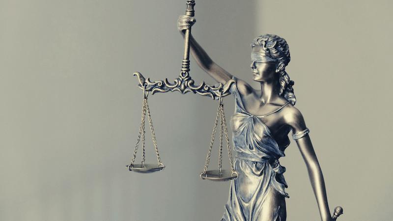 重要判例解説 ハマキョウレックス事件最高裁判決