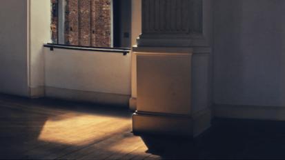 賃貸建物の明渡請求について4