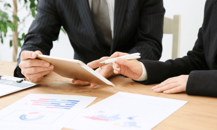 就業規則・雇用契約書の見直しに関するサポート