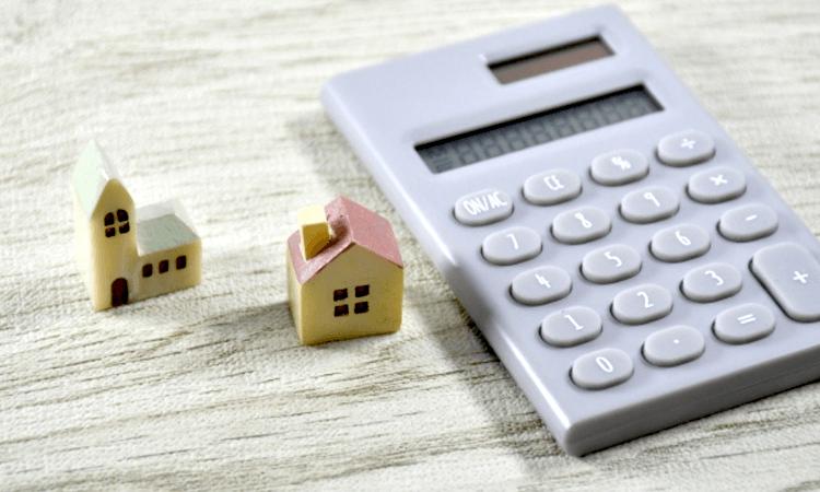 建設業 賃貸借契約の更新に関するサポート